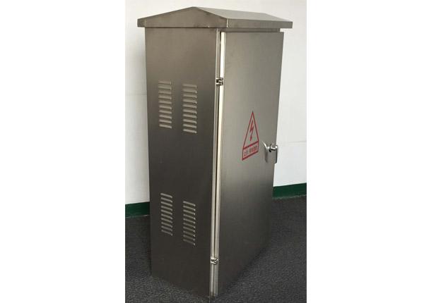 武汉优质不锈钢动力柜