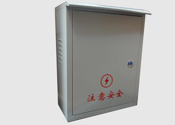 武汉防雨动力箱