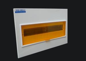 上海PZ30回路箱