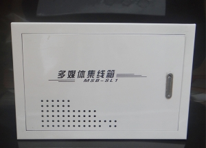 青岛20 X 30多媒体箱