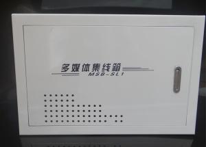天津优质20 X 30多媒体箱