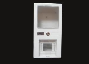 优质塑料1户带回路表箱